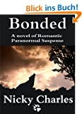 Bonded (Prequel to The Mating) (Law of the Lycans Book 1) (English Edition)