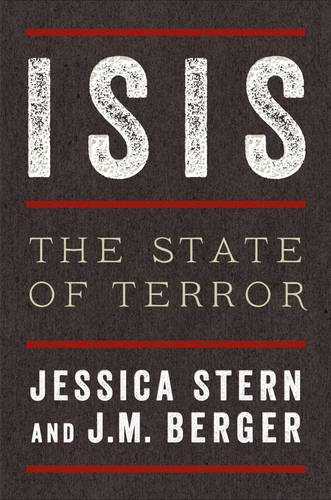 Isis. The State Of Terror