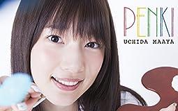 PENKI / ���Ŀ���