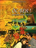 echange, troc Jean Salles-Loustau - Oc-ben ! Première année d'occitan : Cahier d'exercices (1CD audio)