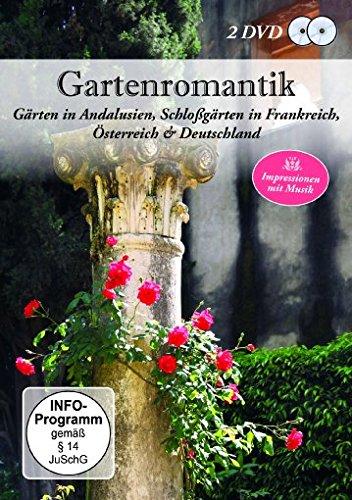 gartenromantik-garten-in-andalusien-schlossgarten-in-frankreich-osterreich-deutschland-2-dvds