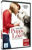 Puppy Love [Import]