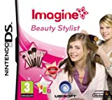 Imagine Beauty Stylist (Nintendo DS) [Nintendo DS] - Game