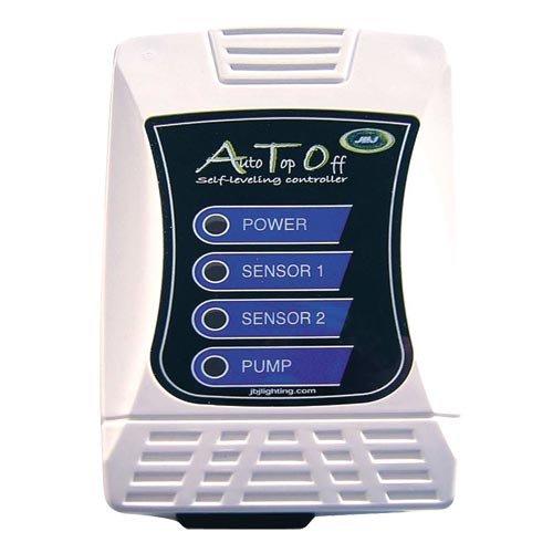 ato tax calculator tax calculator
