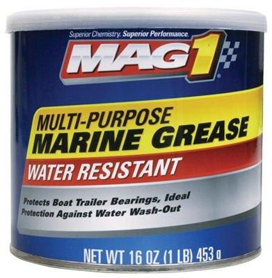 mag1-lb-marine-grease