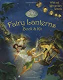 Fairy Lanterns (Disney Fairies) (1423108183) by Redbank, Tennant