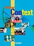 ISBN 3464310450