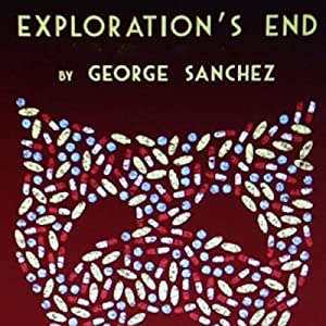 Exploration's End: A New Orleans Mystery Audiobook