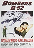 Bombers B-52 (1957) [DVD]