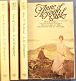 Image of Anne of Green Gables (The Anne Series, Book 1)