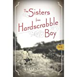 The Sisters from Hardscrabble Bay: Fictionby Beverly Jensen