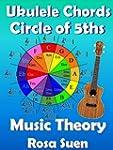 Music Theory - Ukulele Chord Theory -...