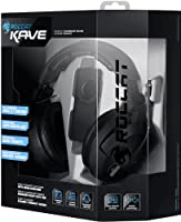 Roccat Kave Solid 5.1 Gaming Headset als B-Ware ab 32,99 Euro inkl. Versand