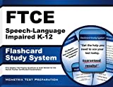 FTCE Speech-Language Impaired K-12 Flashcard