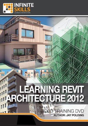 Buy Revit LT & Revit LT Suite Subscription   Autodesk