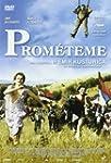 Zavet (Prom�teme) - Audio: Spanish, S...