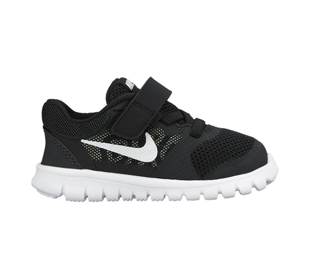 Nike Boys Shoes