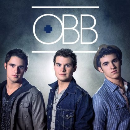 obb-by-the-obb-2013-05-04