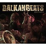 BalkanBeats - A Night In Berlin