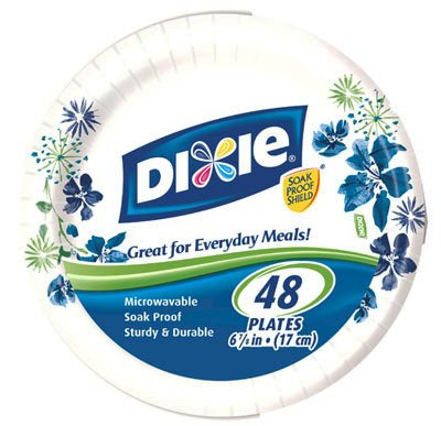 georgia-pacific-corporation-dixie-48pk-6-hd-plates