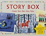 Story Box: Create Your Own Fairy Tale...