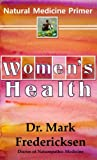 Natural Medicine Primer: Womens Health