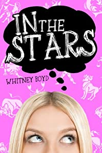 In The Stars by Whitney Boyd ebook deal