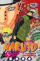 Naruto Vol.46