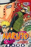 echange, troc Masashi Kishimoto - Naruto, Tome 46 : Le retour de Naruto !!