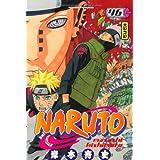 Naruto, tome 46par Masashi Kishimoto