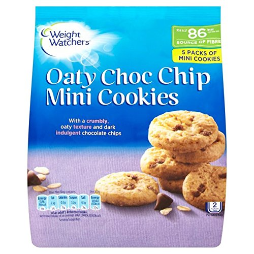 weight-watchers-oaty-chocolate-chip-mini-cookies-pack-of-5-total-95g