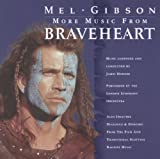 Horner: Why do you help me? [Braveheart - Original Sound Track - With dialogue from the film]