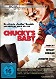 Chucky's Baby title=