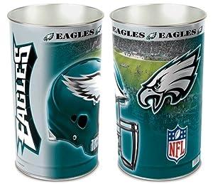Philadelphia Eagles 15