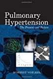 Norbert, F Voelkel Pulmonary Hypertension