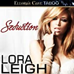 Seduction | Lora Leigh