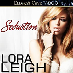 Seduction Audiobook