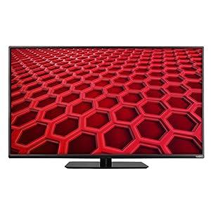VIZIO E420-B1 42-Inch 1080p 60Hz LED HDTV