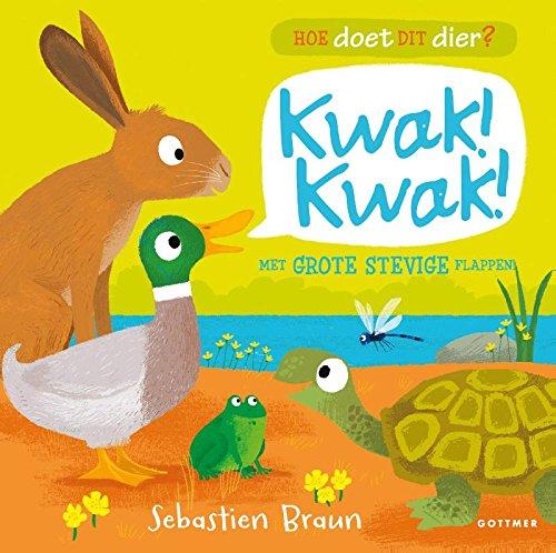 kwak-kwak-hoe-doet-dit-dier