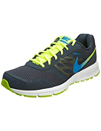 Nike Men's Air Relentless 3 MSL Running Shoes