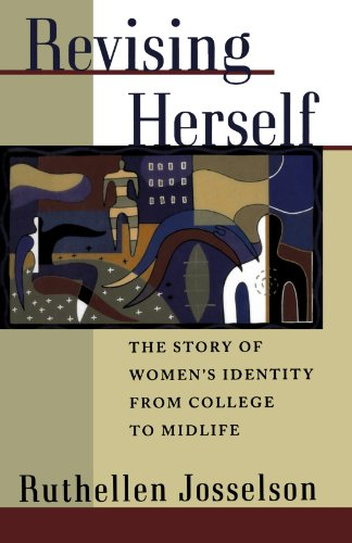 Revising Herself: The Story of Women's Identity from...
