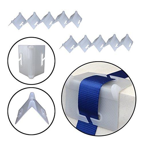 10-x-Spanngurt-Kantenschutz-130-x-90-mm-aus-Kunststoff