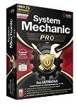 IOLO System Mechanic Professional