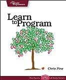 Learn to Program (Pragmatic Programmers)