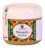 100% Natural Mosquito Repellent with Honey, Citronella and Lemon Grass 50ml - Ultra Bee