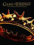 Alfie Allen (Actor), Kit Harington (Actor) | Format: DVD  (1307)  Buy new: $59.99  $34.99  21 used & new from $30.99