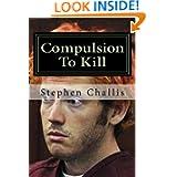 Compulsion To Kill
