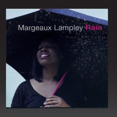 Margeaux Lampley-Rain-2012-SNOOK Download