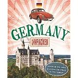 Germany (Unpacked)