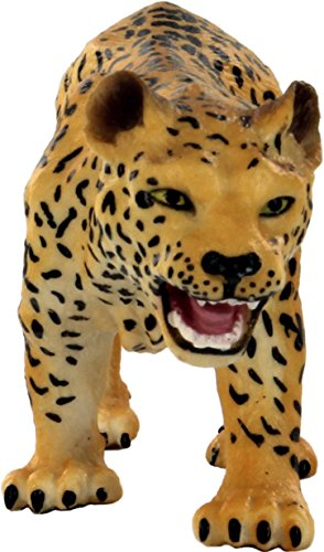 CollectA Leopard Figure